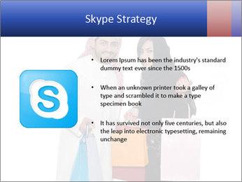0000079924 PowerPoint Template - Slide 8