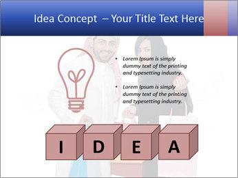 0000079924 PowerPoint Template - Slide 80