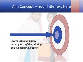 0000079924 PowerPoint Template - Slide 83