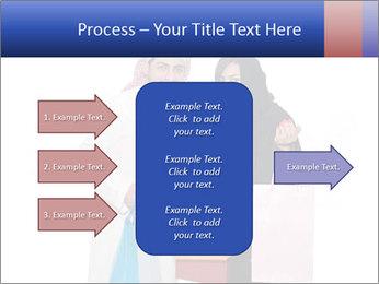 0000079924 PowerPoint Template - Slide 85
