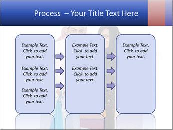 0000079924 PowerPoint Template - Slide 86
