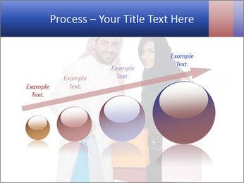 0000079924 PowerPoint Template - Slide 87