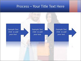 0000079924 PowerPoint Template - Slide 88