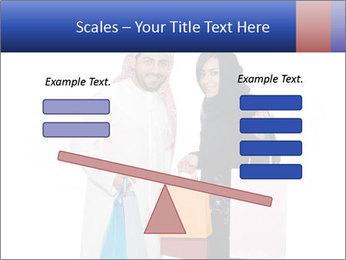 0000079924 PowerPoint Template - Slide 89