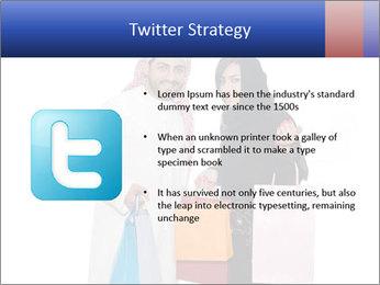 0000079924 PowerPoint Template - Slide 9