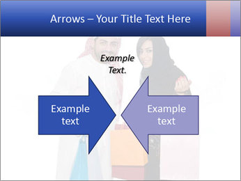 0000079924 PowerPoint Template - Slide 90