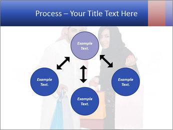 0000079924 PowerPoint Template - Slide 91