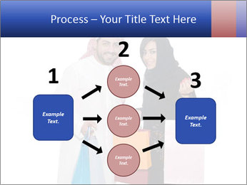 0000079924 PowerPoint Template - Slide 92