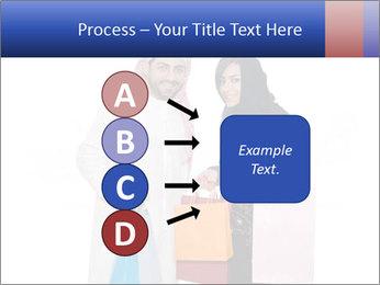 0000079924 PowerPoint Template - Slide 94