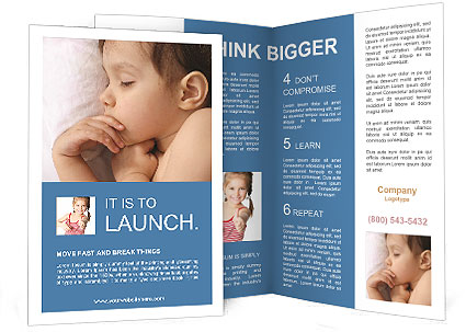 0000079925 Brochure Templates