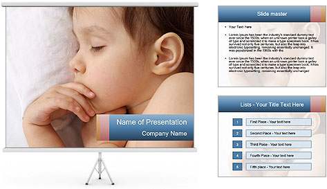 0000079925 PowerPoint Template