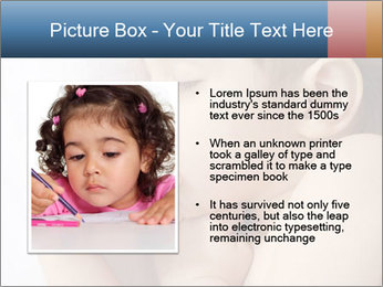 0000079925 PowerPoint Template - Slide 13