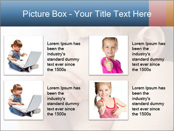 0000079925 PowerPoint Template - Slide 14