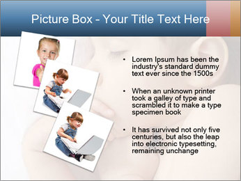 0000079925 PowerPoint Template - Slide 17
