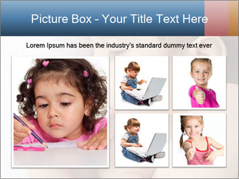 0000079925 PowerPoint Template - Slide 19