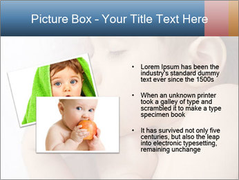 0000079925 PowerPoint Template - Slide 20