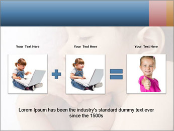 0000079925 PowerPoint Template - Slide 22