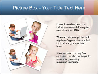 0000079925 PowerPoint Template - Slide 23