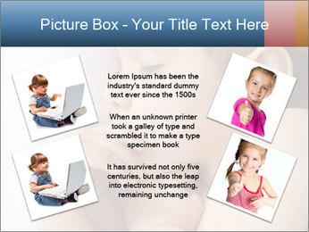 0000079925 PowerPoint Template - Slide 24