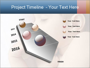 0000079925 PowerPoint Template - Slide 26