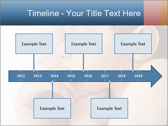 0000079925 PowerPoint Template - Slide 28