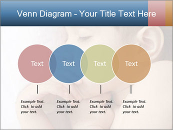 0000079925 PowerPoint Template - Slide 32
