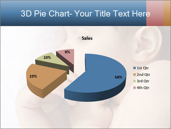 0000079925 PowerPoint Template - Slide 35
