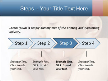 0000079925 PowerPoint Template - Slide 4