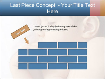 0000079925 PowerPoint Template - Slide 46