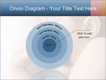 0000079925 PowerPoint Template - Slide 61