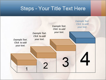 0000079925 PowerPoint Template - Slide 64