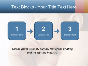 0000079925 PowerPoint Template - Slide 71