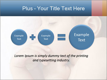 0000079925 PowerPoint Template - Slide 75