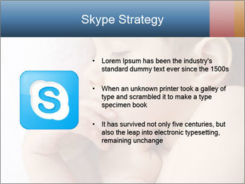 0000079925 PowerPoint Template - Slide 8