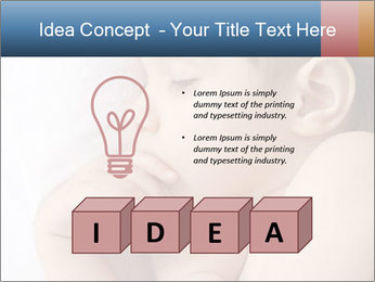 0000079925 PowerPoint Template - Slide 80