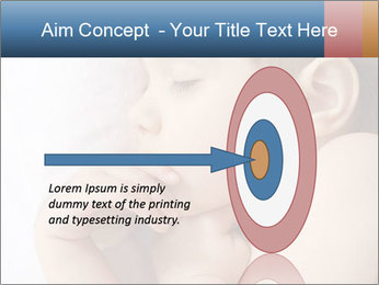 0000079925 PowerPoint Template - Slide 83
