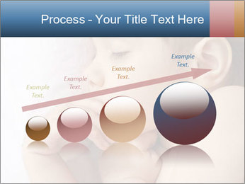 0000079925 PowerPoint Template - Slide 87