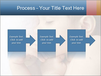 0000079925 PowerPoint Template - Slide 88