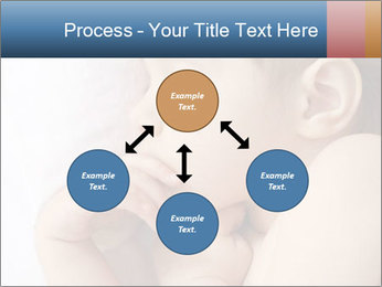 0000079925 PowerPoint Template - Slide 91