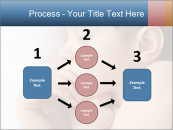 0000079925 PowerPoint Template - Slide 92