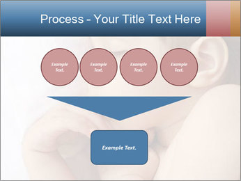 0000079925 PowerPoint Template - Slide 93