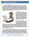 0000079925 Word Template - Page 8