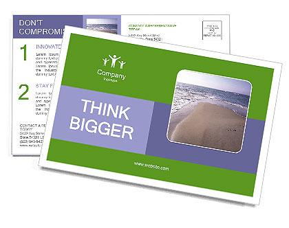 0000079926 Postcard Templates