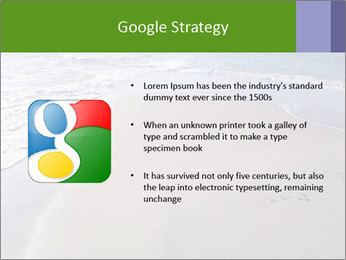 0000079926 PowerPoint Templates - Slide 10