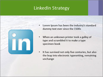 0000079926 PowerPoint Templates - Slide 12