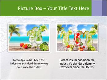 0000079926 PowerPoint Templates - Slide 18
