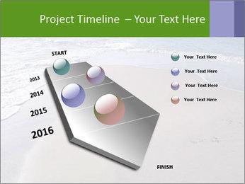0000079926 PowerPoint Templates - Slide 26