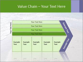 0000079926 PowerPoint Templates - Slide 27