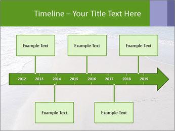 0000079926 PowerPoint Templates - Slide 28