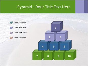 0000079926 PowerPoint Templates - Slide 31